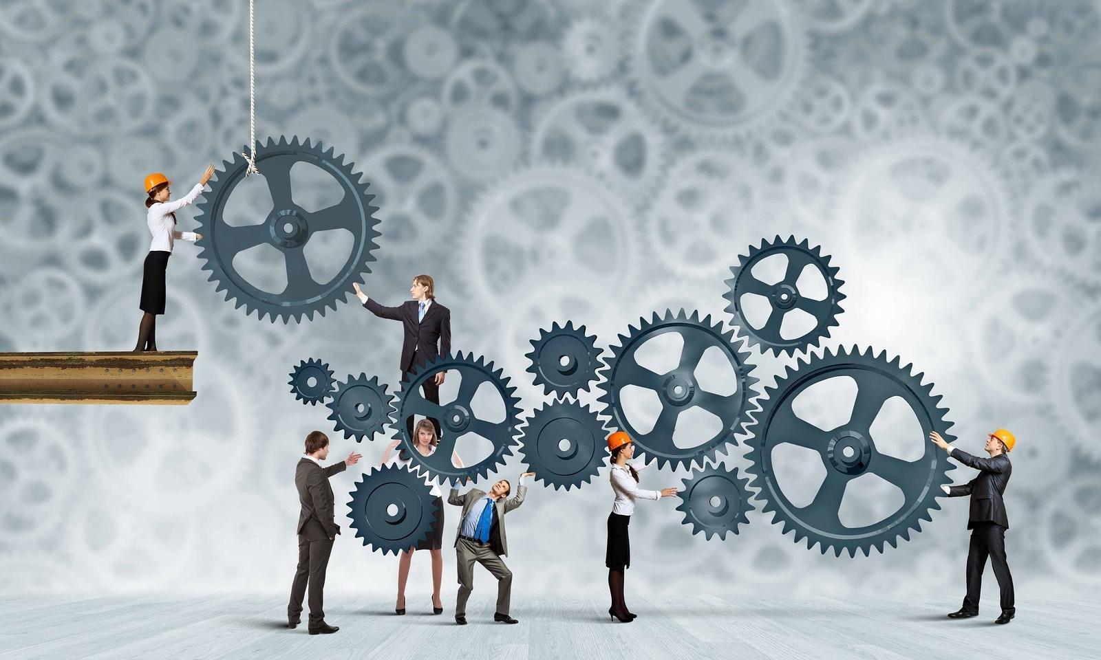business performance reviews Business Development Clip Art Plant Growth Clip Art